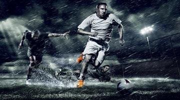 สอนแทงบอล