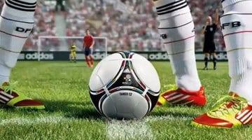 สอนการแทงบอล